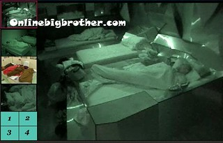 BB13-C2-8-3-2011-8_17_01.jpg | by onlinebigbrother.com