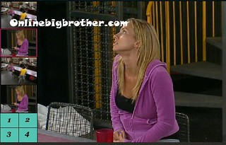 BB13-C1-8-6-2011-12_30_15.jpg | by onlinebigbrother.com