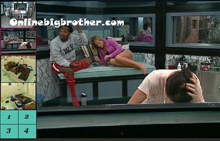 BB13-C1-8-6-2011-3_10_15.jpg | by onlinebigbrother.com