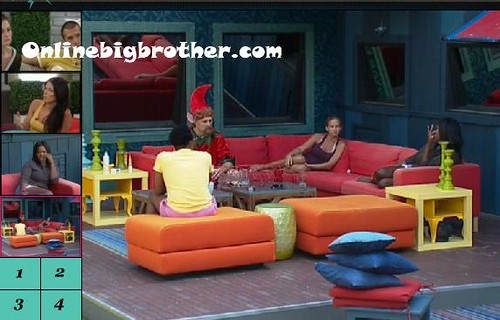 BB13-C4-7-29-2011-3_45_36.jpg | by onlinebigbrother.com