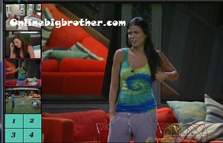 BB13-C3-7-26-2011-12_55_39.jpg | by onlinebigbrother.com