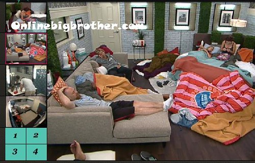 BB13-C1-7-28-2011-12_07_23.jpg | by onlinebigbrother.com