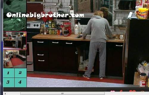 BB13-C3-8-5-2011-9_16_44.jpg | by onlinebigbrother.com