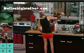 BB13-C4-7-24-2011-9_34_57.jpg | by onlinebigbrother.com