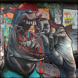 DMV Meeting of Styles 2010 | by Romany WG