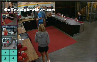 BB13-C1-7-23-2011-8_38_02.jpg | by onlinebigbrother.com
