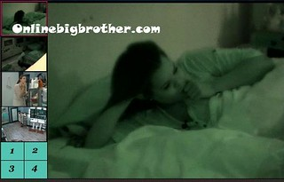 BB13-C2-8-3-2011-2_11_03.jpg | by onlinebigbrother.com