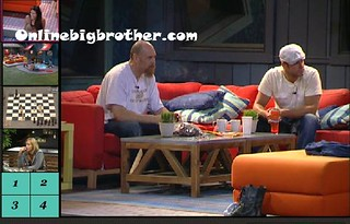 BB13-C2-7-18-2011-2_10_06.jpg | by onlinebigbrother.com