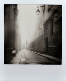 My Parisian Dreams - Roid Week 2011 | by Pasacallia