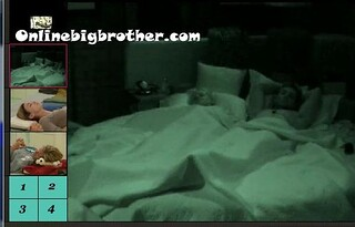 BB13-C1-7-17-2011-2_51_42.jpg | by onlinebigbrother.com