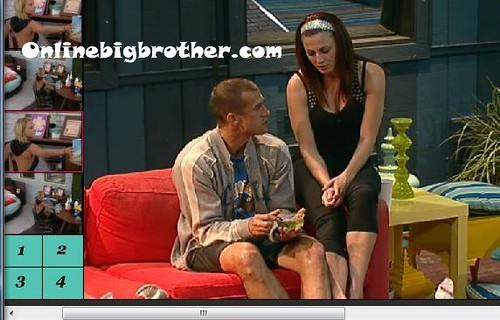 BB13-C3-8-2-2011-1_15_20.jpg | by onlinebigbrother.com