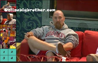 BB13-C2-8-7-2011-3_23_10.jpg | by onlinebigbrother.com