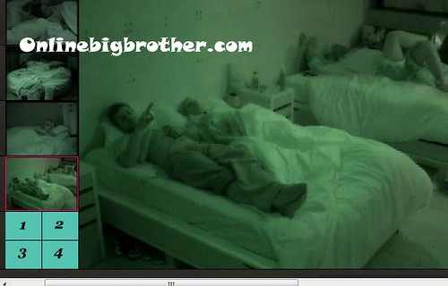 BB13-C4-8-2-2011-3_20_20.jpg | by onlinebigbrother.com