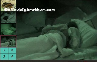 BB13-C4-8-7-2011-9_32_28.jpg | by onlinebigbrother.com