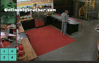 BB13-C4-8-8-2011-3_06_02.jpg | by onlinebigbrother.com