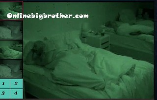 BB13-C2-9-10-2011-2_08_09.jpg | by onlinebigbrother.com