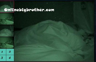 BB13-C2-9-13-2011-1_16_53.jpg | by onlinebigbrother.com