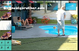 BB13-C2-9-13-2011-2_45_44.jpg | by onlinebigbrother.com