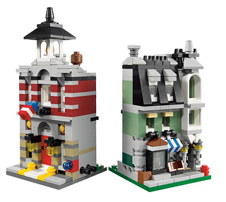 10230 Mini Modulars - back 004 | by fbtb