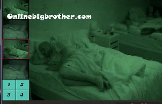 BB13-C3-9-10-2011-1_29_09.jpg | by onlinebigbrother.com