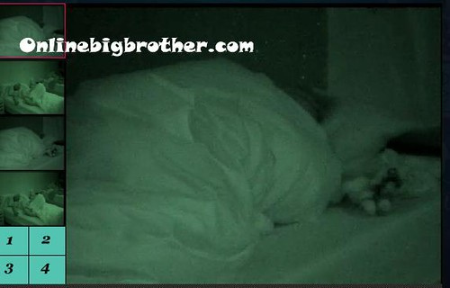 BB13-C2-9-14-2011-5_51_44.jpg | by onlinebigbrother.com