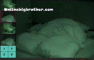BB13-C1-9-12-2011-9_19_53.jpg | by onlinebigbrother.com