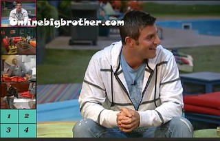 BB13-C2-8-19-2011-11_54_27.jpg | by onlinebigbrother.com