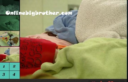 BB13-C4-8-25-2011-8_09_27.jpg | by onlinebigbrother.com