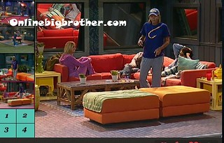 BB13-C4-8-16-2011-2_02_23.jpg | by onlinebigbrother.com