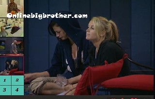 BB13-C4-8-24-2011-12_44_11.jpg | by onlinebigbrother.com