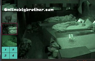 BB13-C3-8-28-2011-7_58_35.jpg | by onlinebigbrother.com