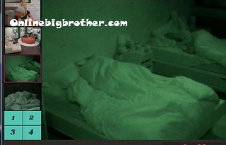 BB13-C3-8-29-2011-1_35_22.jpg | by onlinebigbrother.com