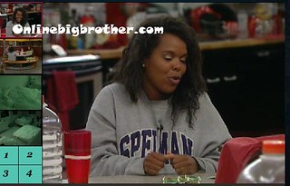 BB13-C2-9-2-2011-12_34_13.jpg | by onlinebigbrother.com