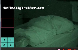 BB13-C3-9-2-2011-5_34_13.jpg | by onlinebigbrother.com