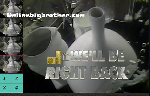 BB13-C4-9-13-2011-12_54_44.jpg | by onlinebigbrother.com
