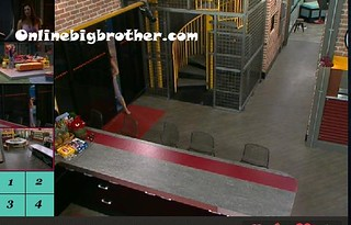 BB13-C4-8-16-2011-1_45_03.jpg | by onlinebigbrother.com