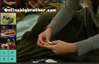 BB13-C2-8-24-2011-1_24_11.jpg | by onlinebigbrother.com