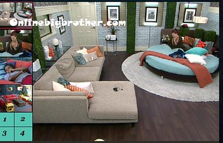 BB13-C2-9-4-2011-10_32_59.jpg | by onlinebigbrother.com