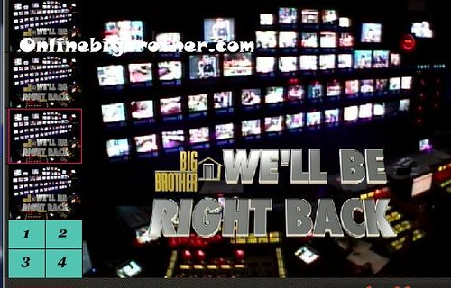BB13-C3-8-20-2011-12_17_47.jpg | by onlinebigbrother.com