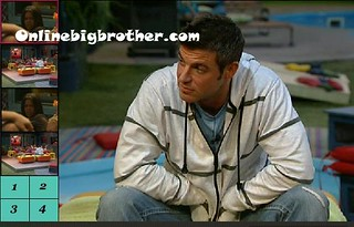 BB13-C2-8-20-2011-12_54_27.jpg | by onlinebigbrother.com