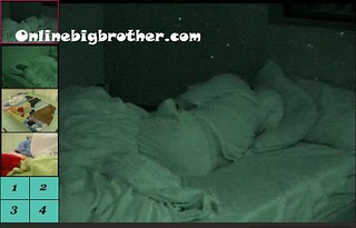 BB13-C2-8-25-2011-8_19_27.jpg | by onlinebigbrother.com