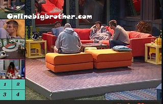 BB13-C4-8-9-2011-1_53_38.jpg | by onlinebigbrother.com