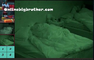 BB13-C4-8-31-2011-9_40_47.jpg | by onlinebigbrother.com