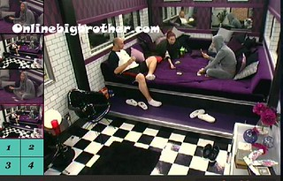 BB13-C4-9-4-2011-12_17_45.jpg | by onlinebigbrother.com