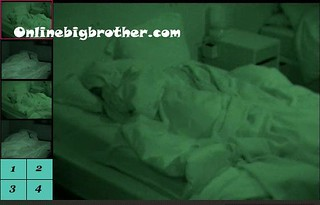 BB13-C2-8-24-2011-9_52_23.jpg | by onlinebigbrother.com