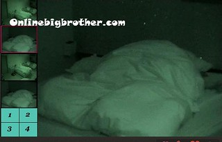 BB13-C1-9-12-2011-9_28_53.jpg | by onlinebigbrother.com