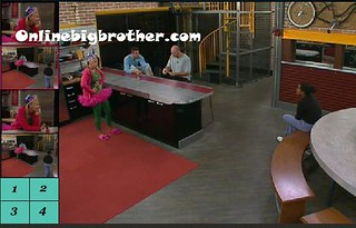 BB13-C1-8-18-2011-1_15_56.jpg | by onlinebigbrother.com