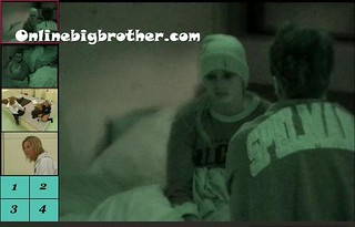 BB13-C2-8-28-2011-2_16_35.jpg | by onlinebigbrother.com