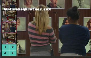 BB13-C3-8-28-2011-3_46_35.jpg | by onlinebigbrother.com