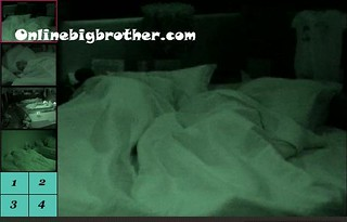 BB13-C2-8-28-2011-9_25_15.jpg | by onlinebigbrother.com